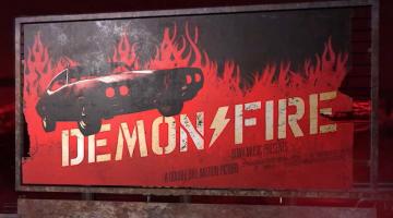 """AC/DC lança videoclipe de """"Demon Fire"""""""