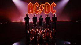 AC/DC lança videoclipe de Shot In The Dark; Assista