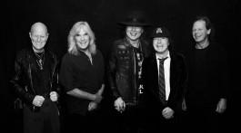 Rumor: AC/DC estaria gravando novo álbum