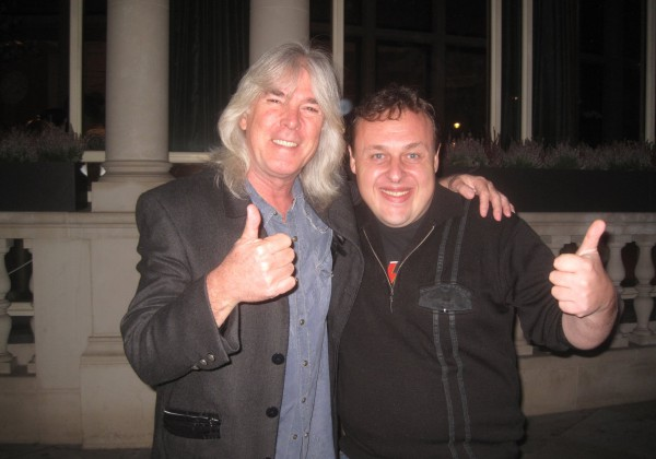 acdc-cliff-williams-and-jean-london-2014