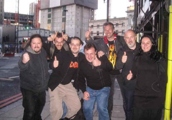 acdc-fans-video-shoot-for-rock-or-bust-2014