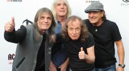 AC/DC. 2011.