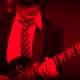 "Ouça o trecho do novo single do AC/DC, ""Shot In The Dark"""