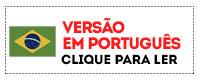 Leia a matéria em português