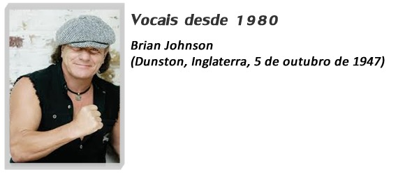 brainjohnson-integrantes