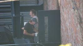 Brian, Phil e Cliff estão de volta ao AC/DC para novo álbum