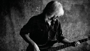 "Cliff Williams. AC/DC. Promo Álbum ""Rock or Bust""."