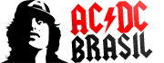 AC/DC Brasil