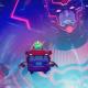 """Música """"Demon Fire"""" é usada em evento do jogo Fortnite"""