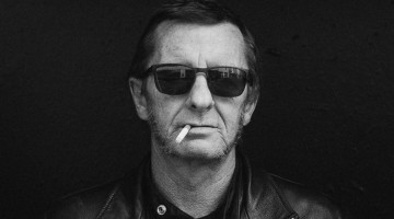 Phil Rudd. Head Job.