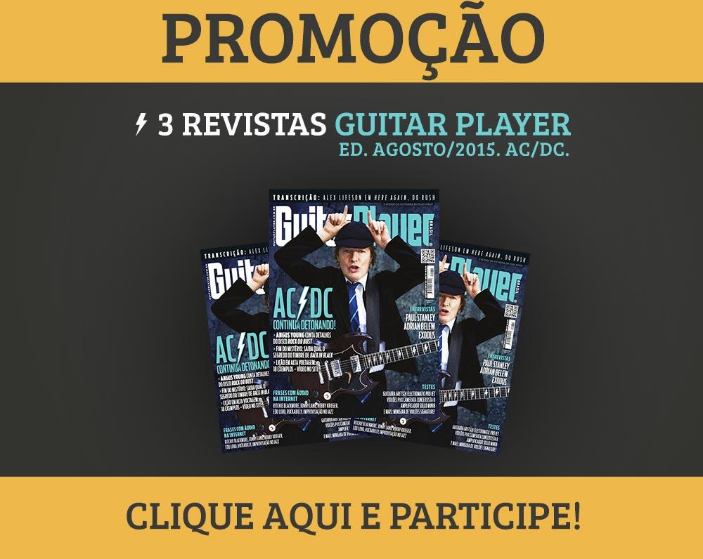 promocao-acdc-brasil-guitar-player-agosto-2015