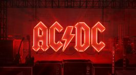 Veja a capa e faixas do novo álbum do AC/DC, Power Up